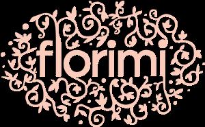květinový ateliér florimi